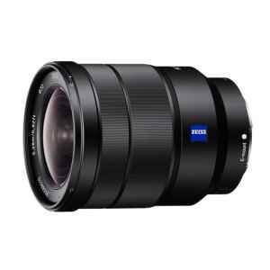 Sony SEL-1635Z