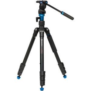 benro-aero-2-video-travel-angel-stativ-kit